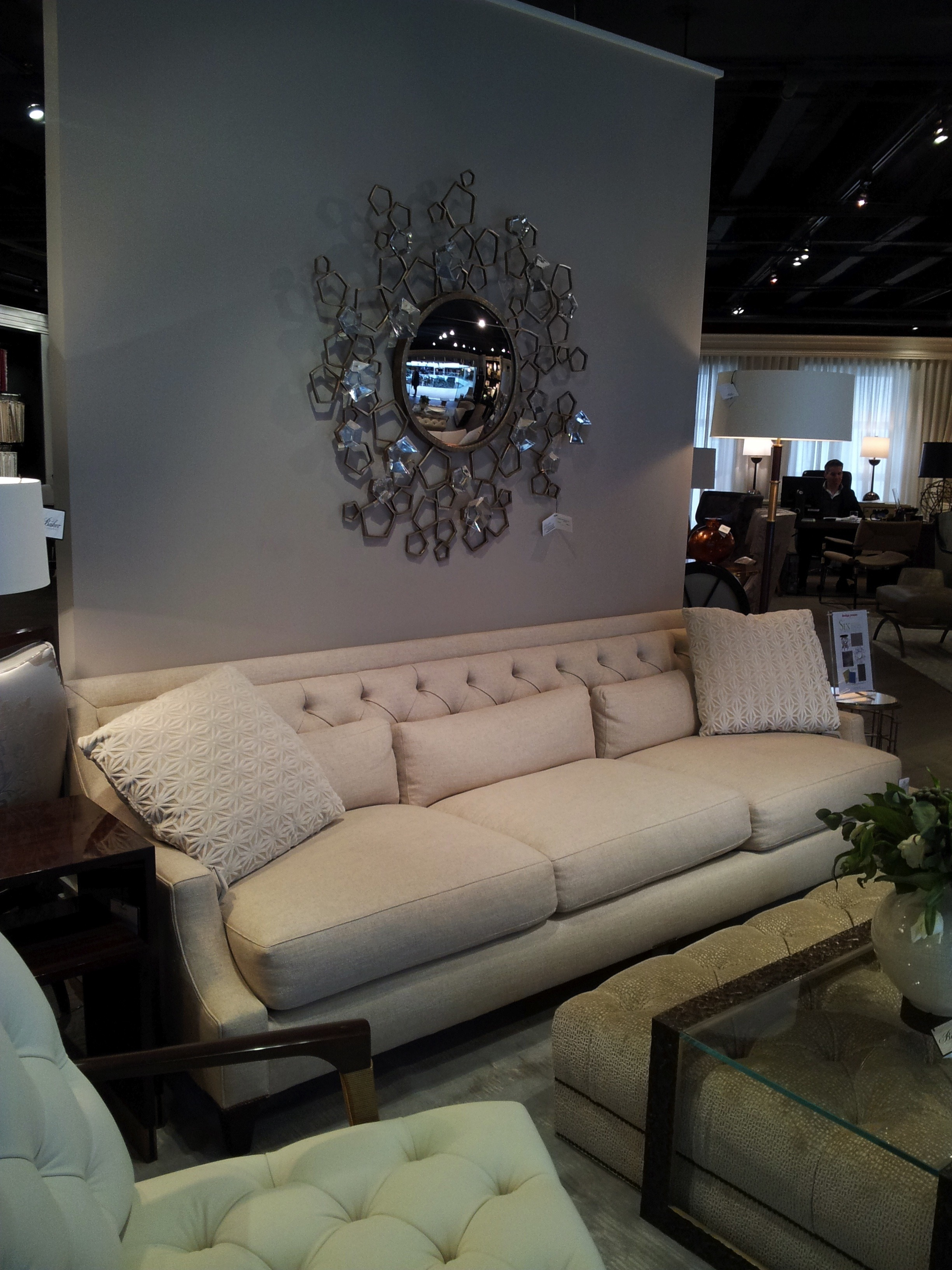 baker furniture furthermore high point furniture showroom in addition