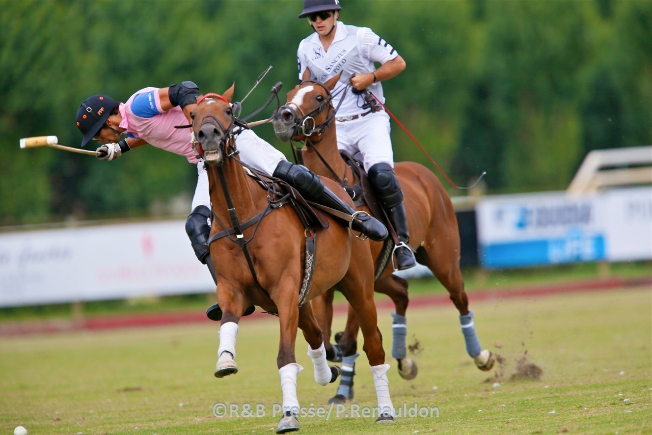 63rd gold cup polo championship in deauville a chic seaside resort in normandy france a 2 hour. Black Bedroom Furniture Sets. Home Design Ideas