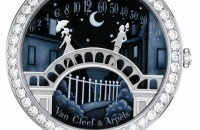 Van_Cleef_Arpels_interview_pont_amoureux_200_130_s_c1_center_center