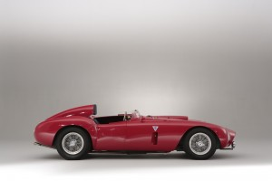 Bonhamsferrari375_PLUS_side_view