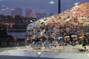 Jaguar-XE-Word-Cloud-Sculpture-3-640x426
