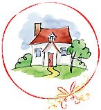 cottage-webcraft-logo