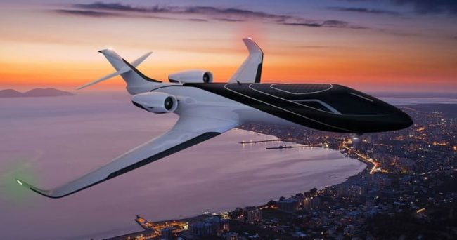 http://www.therichest.com/luxury/most-expensive/10-most-luxurious-private-jets-in-the-world/