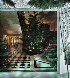 claridges-christmas-tree-2016-mayfair